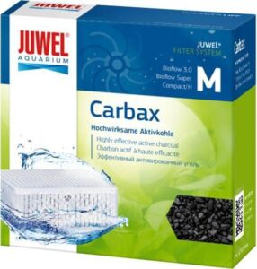 Juwel Carbax - Aquariumfilter - M